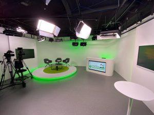 studio_bea_channel